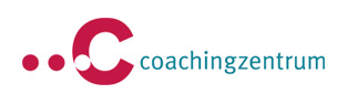 Coachingzentrum