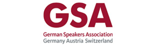German Speakers Association